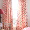 Red-Agnes-Curtains