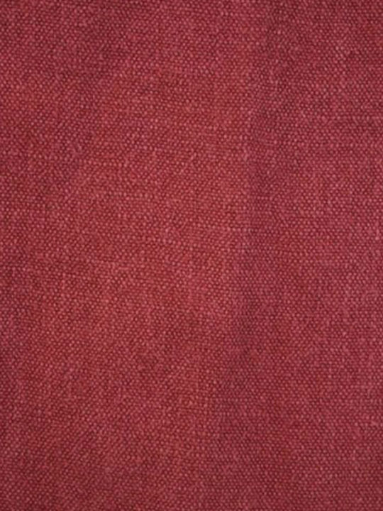 Red-Stonewash