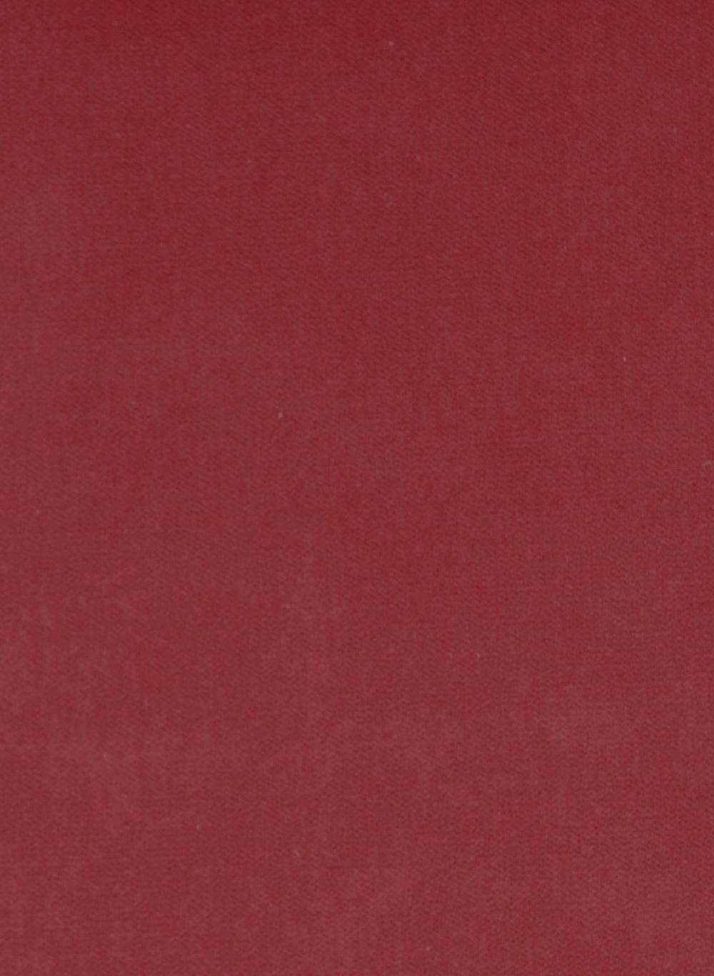 Velvet Red - Kate Forman