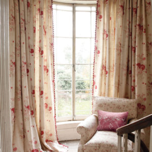 Roses-Curtins-1