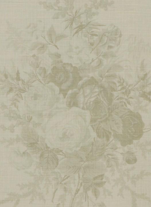 Sage-Roses