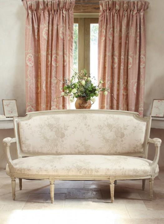 Sage-Roses-Sofa