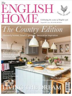 TEH-August-2017-Print-Cover