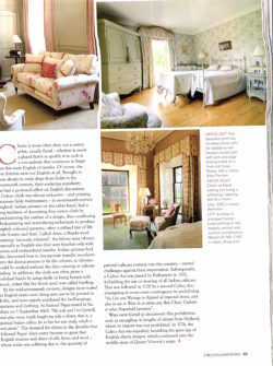TheEnglishHome-March2017