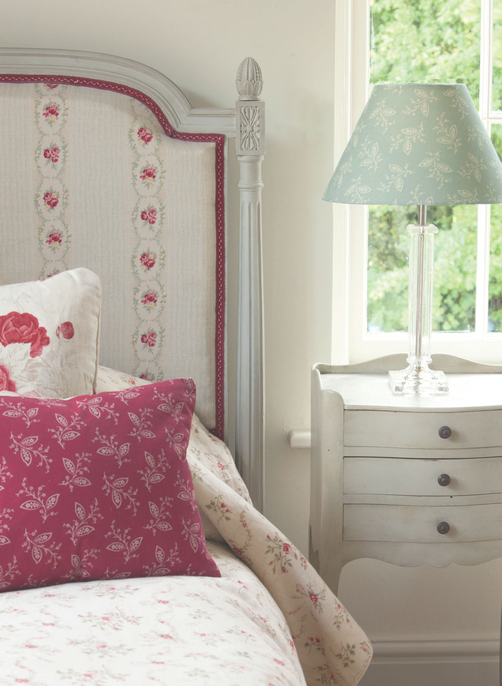 cameo-rose-headboard