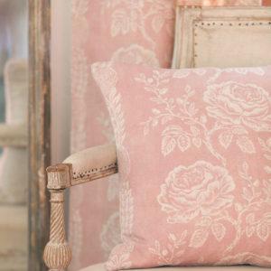 delilah-cushions