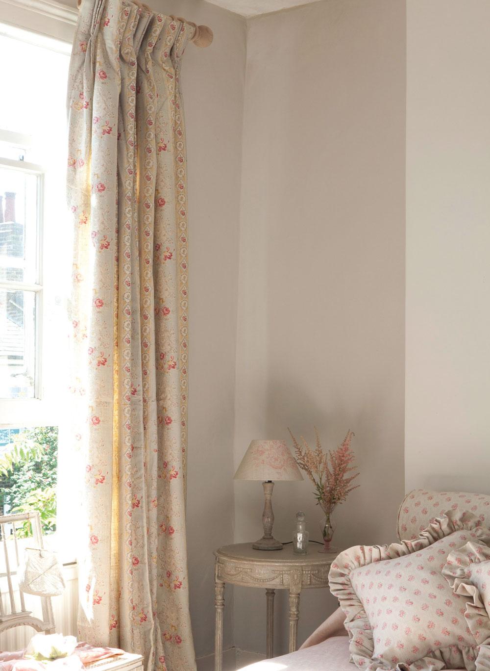 duck-egg-christobel-curtains