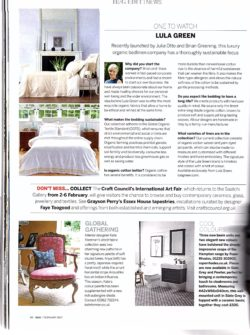 Homes & Gardens Feb Feature 1