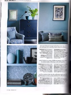 Homes & Gardens Feb Feature 2
