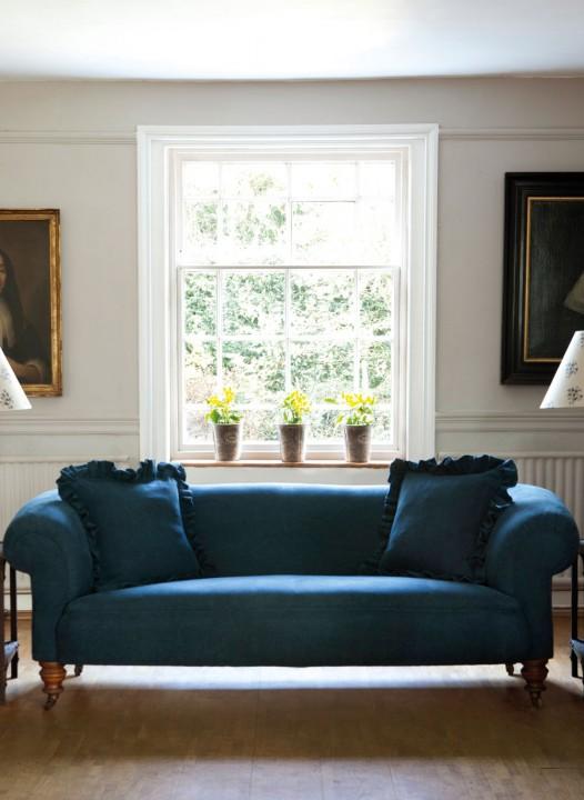 indigo-stonewash-sofa-2