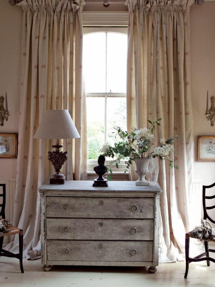 matilda-curtains