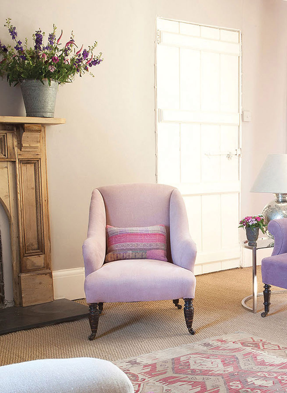 old-mauve-chair-2