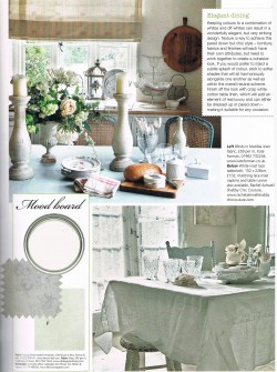 period-homes-interiors-may14