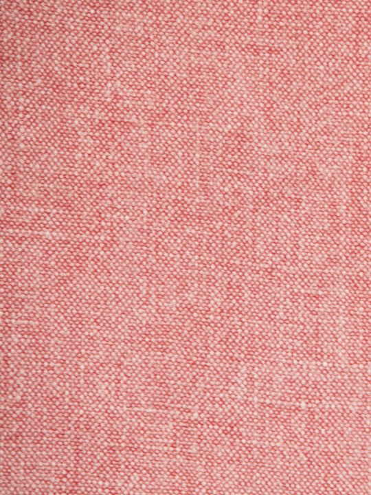pink-stonewash-2