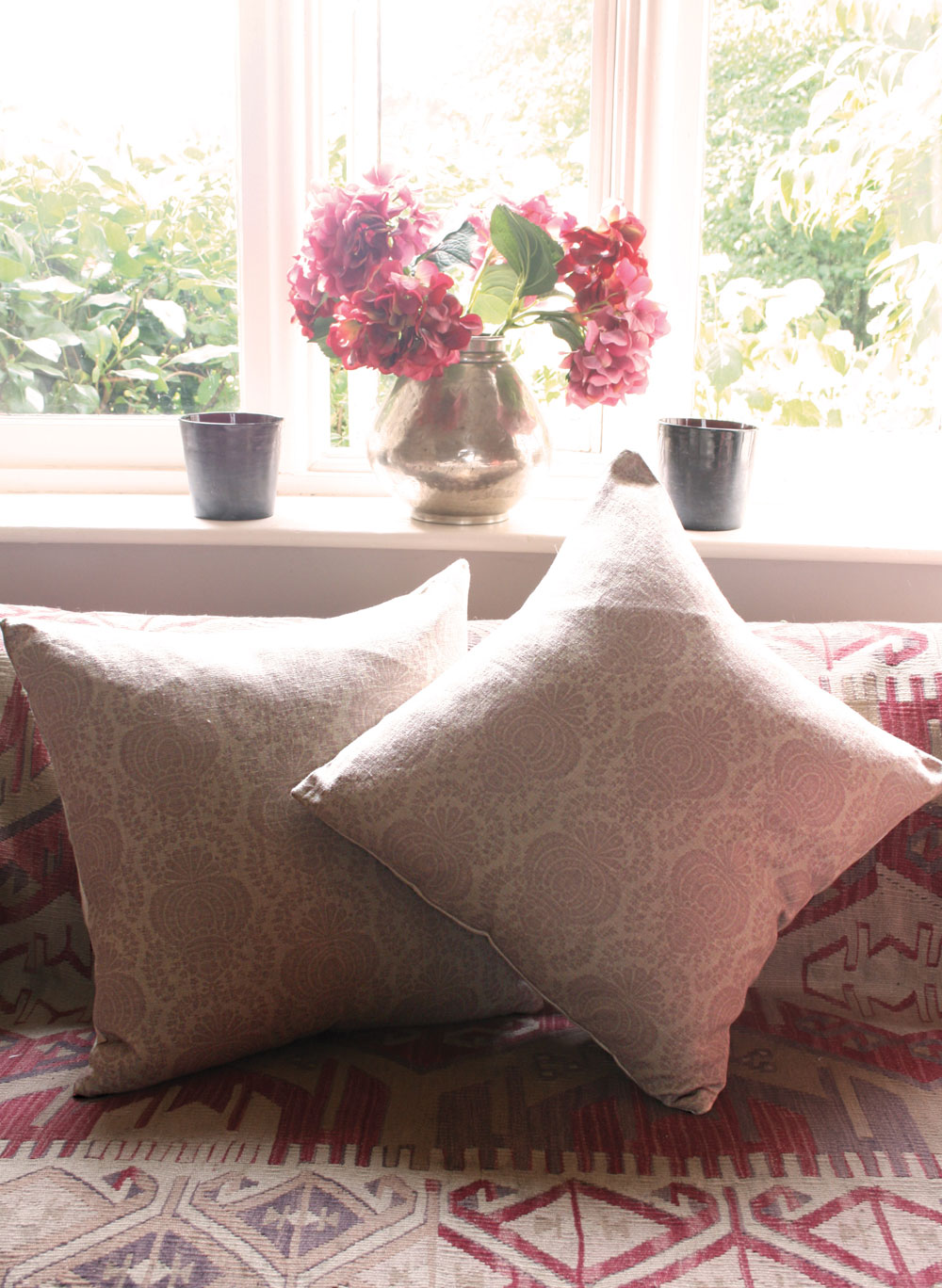 mauve-margot-cushions