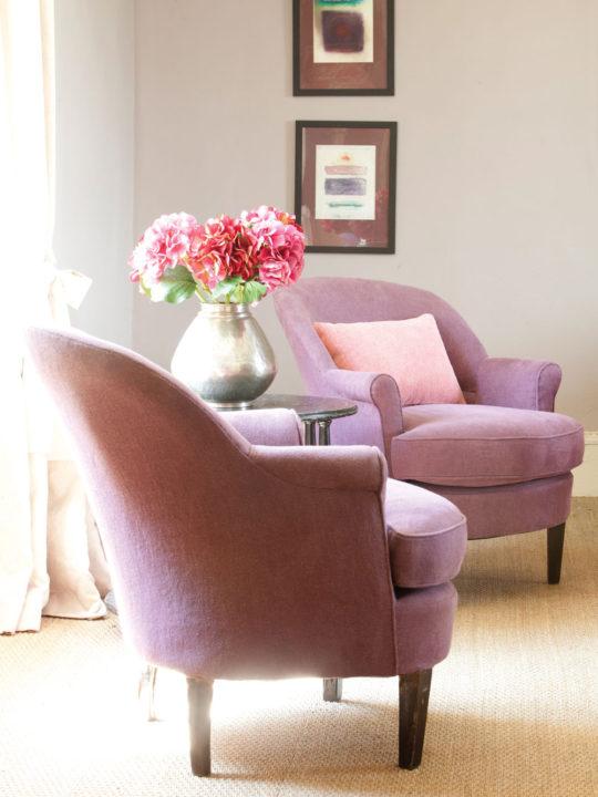 mulberry-stonewash-pair-chairs
