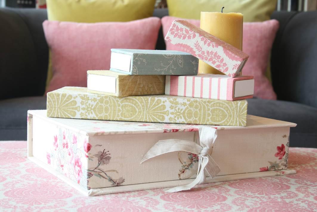 match-boxes