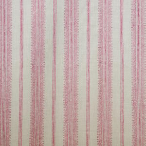 Camillie-Light-Pink-Swatch-New