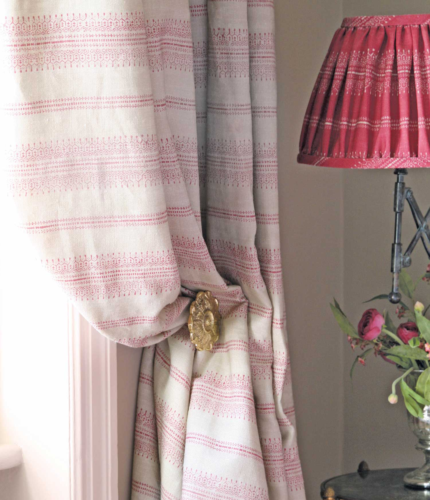 Light-Pink-Camille-Curtain-Close-Up