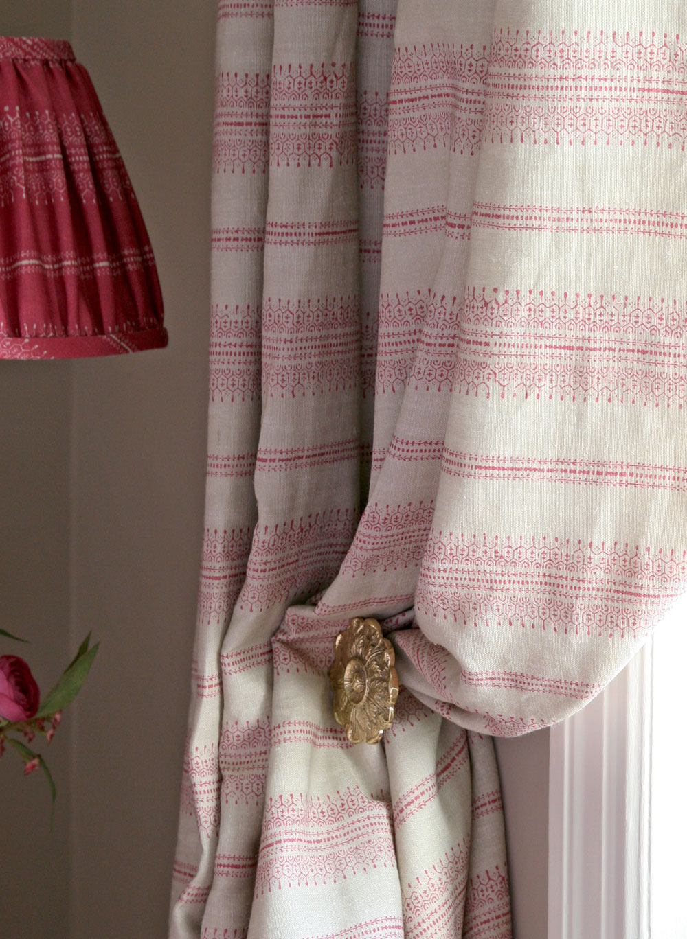 camille-light-pink-curtains