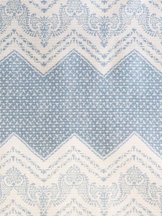 elodie-blue