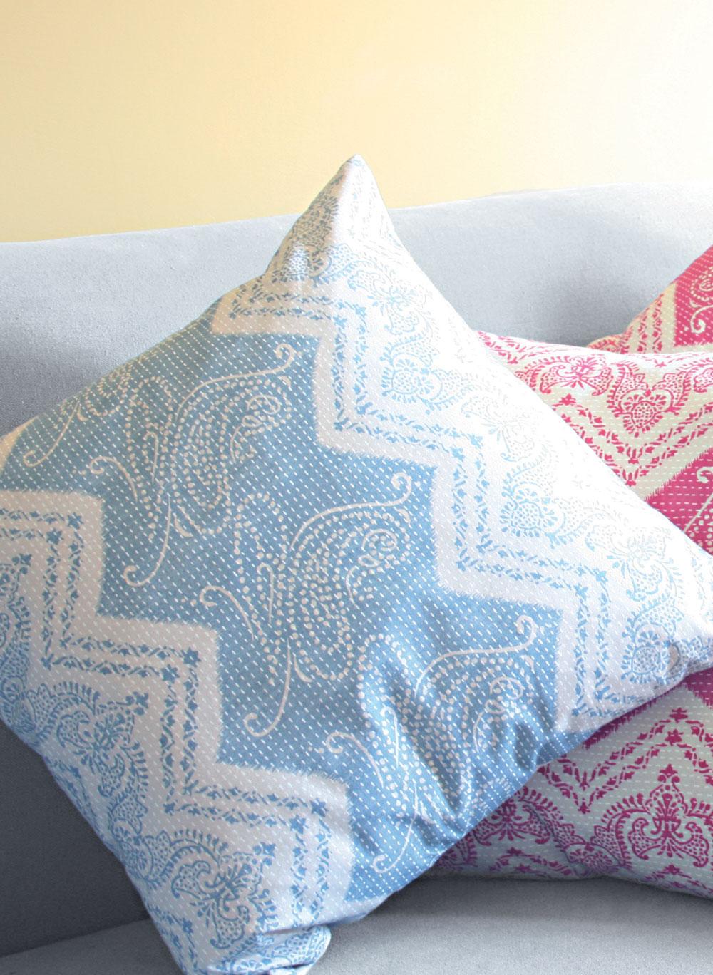 elodie-blue-cushion