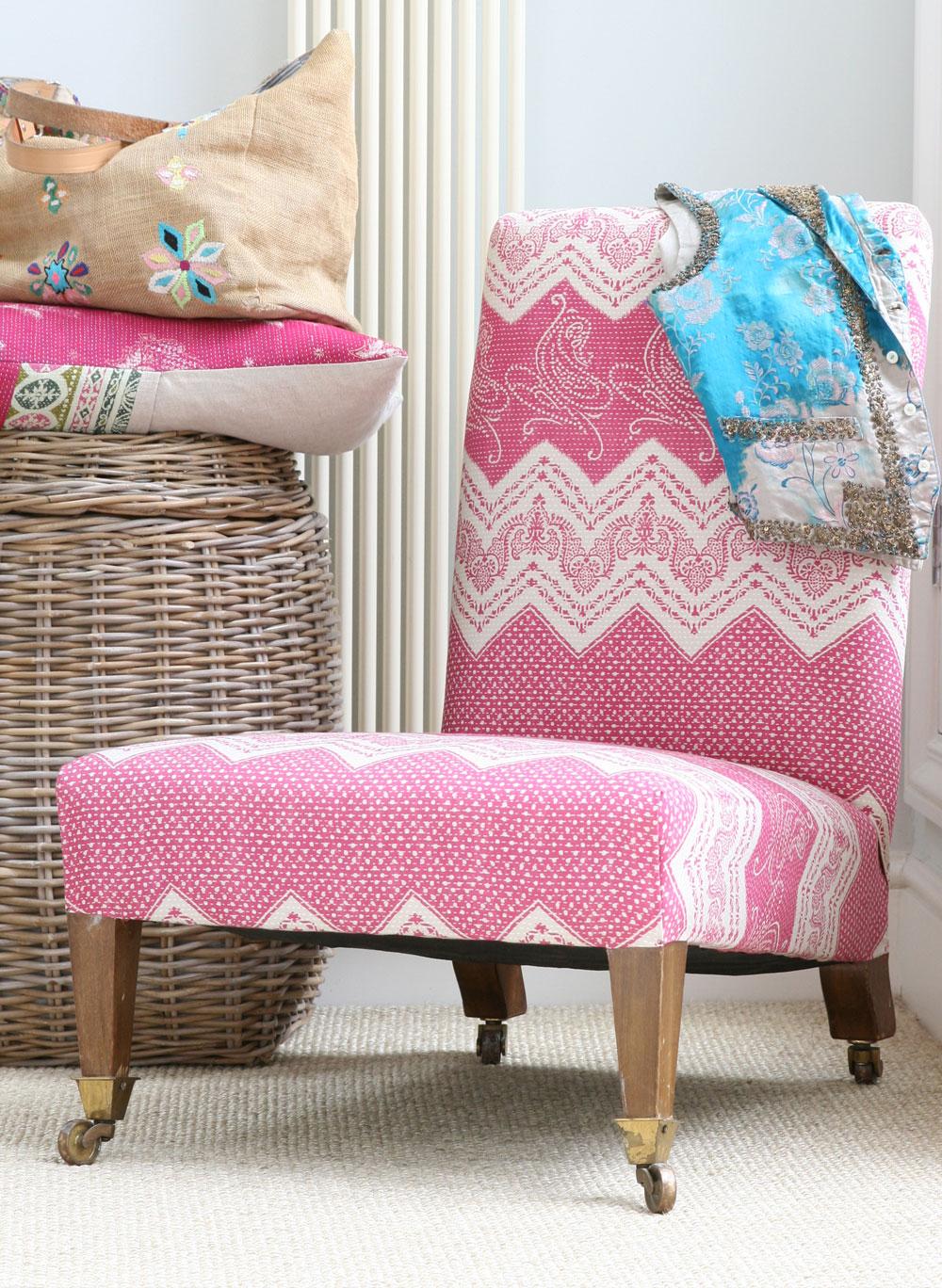elodie-pink-chair