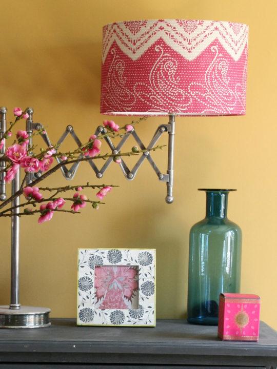 elodie-pink-lampshade