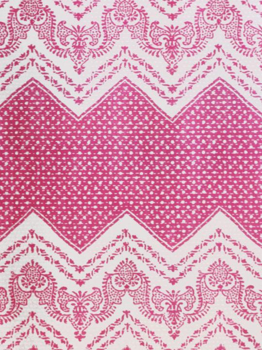 elodie-pink