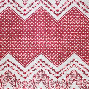 elodie-red