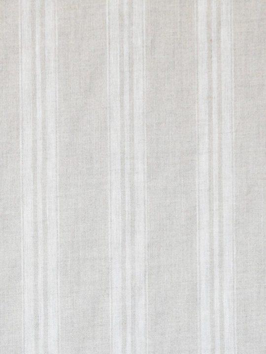 stripe-white2