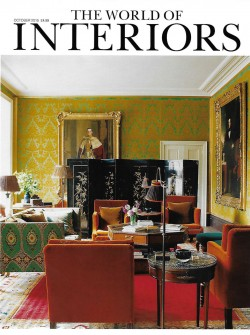 world-of-interiors