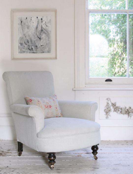Blue-Grey-Stonewash-Chair