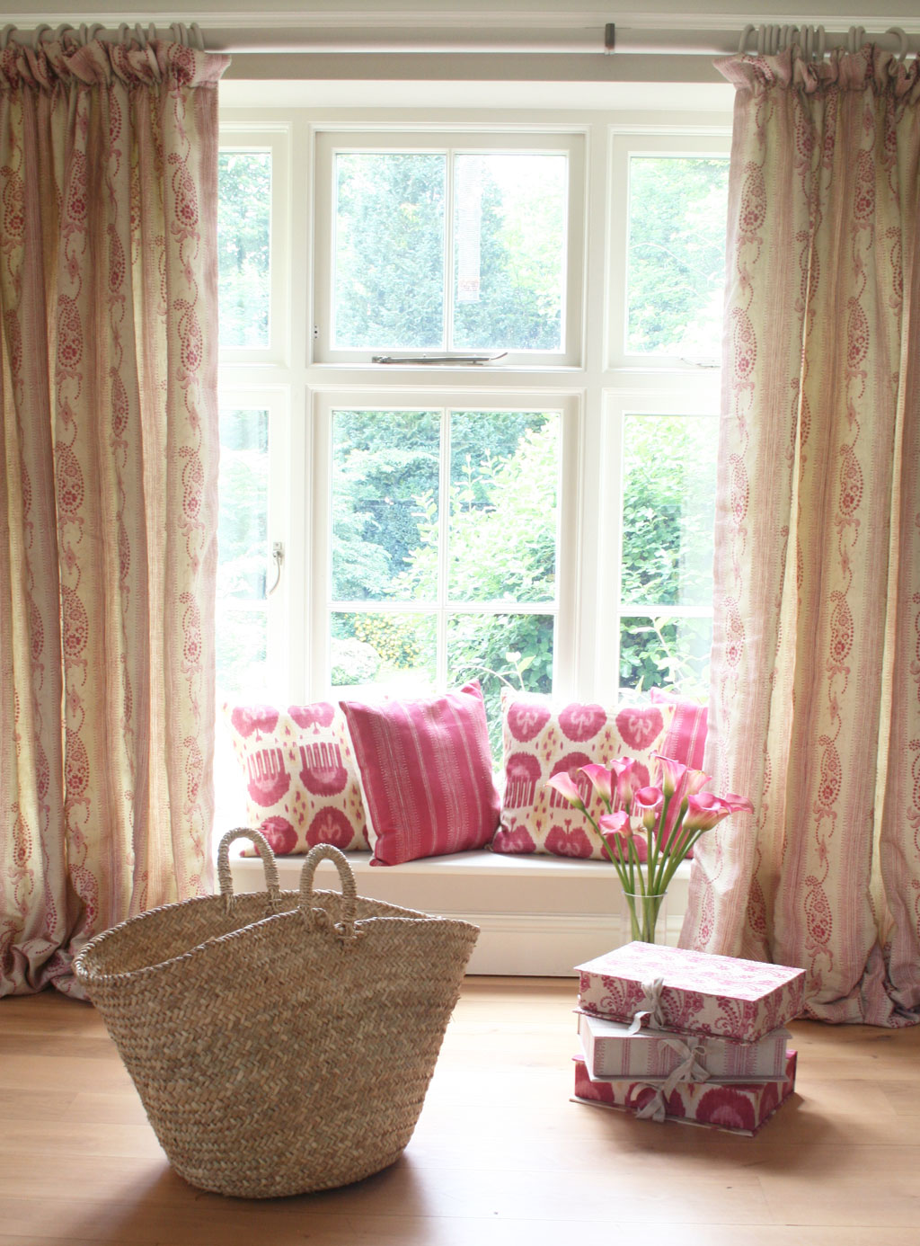angelique-pink-curtains