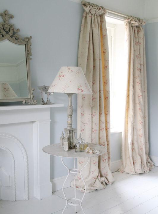 bella-curtains