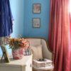 camille-dark-pink-curtains