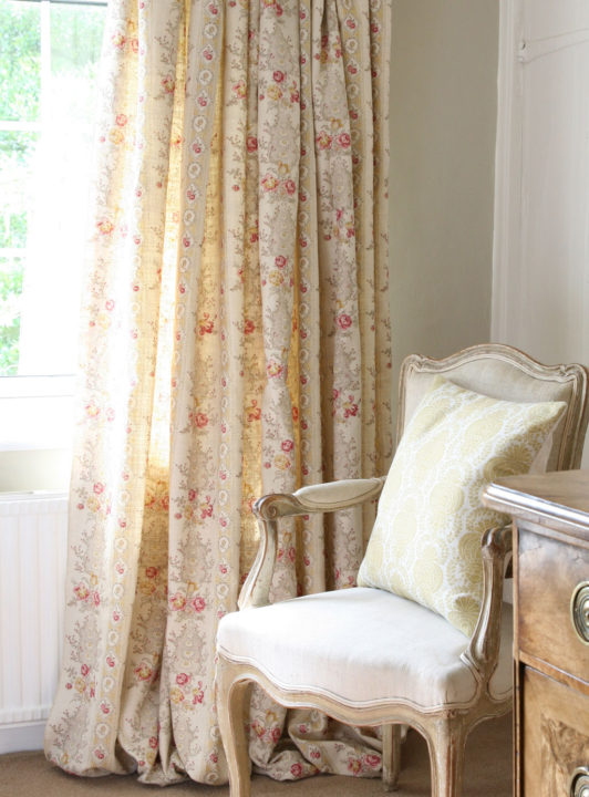 christobel-oyster-curtains