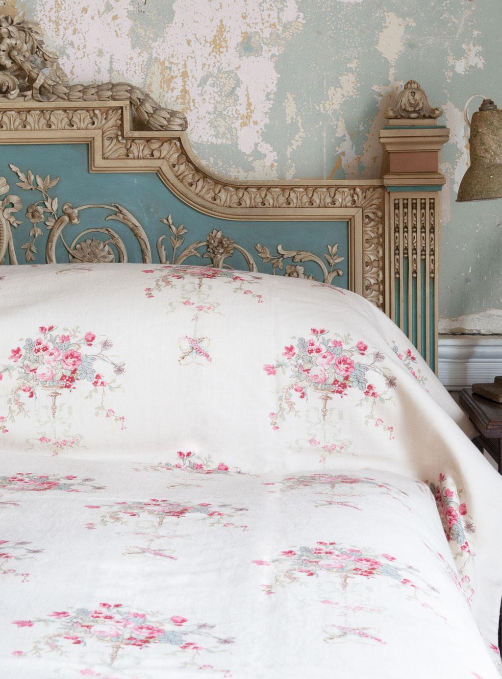isobella-bedspread
