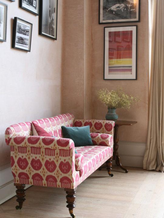 jag-sofa