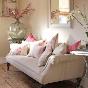 light-plain-sofa-cushoins