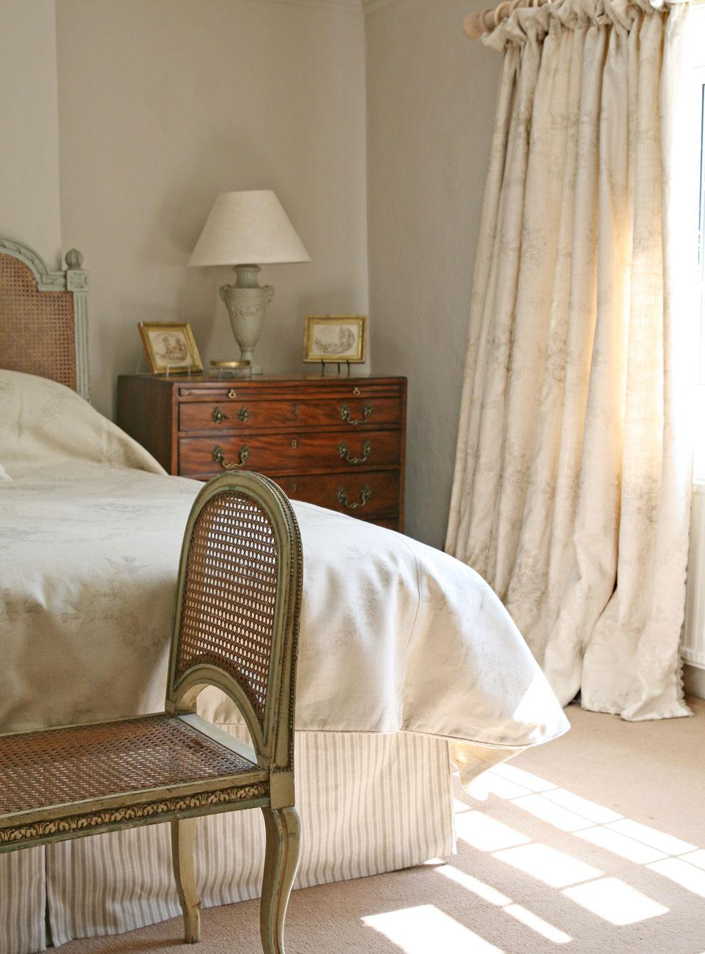 sophia-grey-curtains