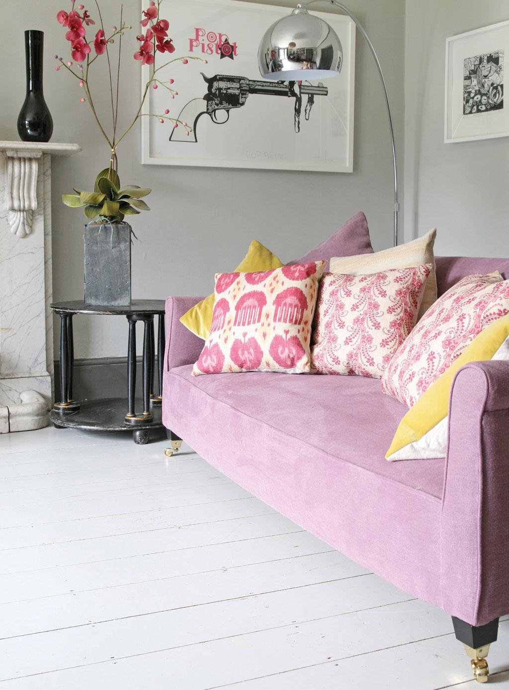 stonewash-mulberry-sofa