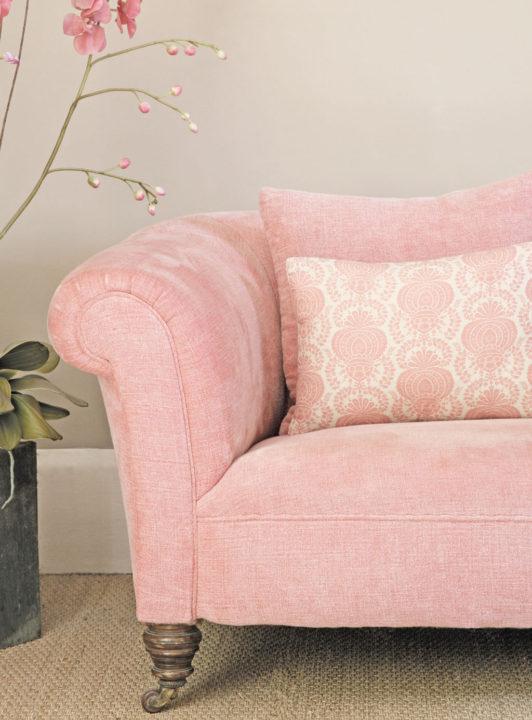 stonewash-pink-sofa