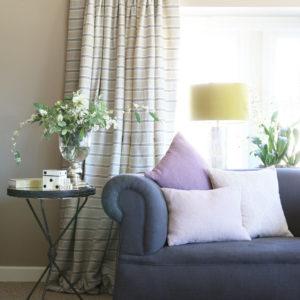 stripe-indigo-curtains