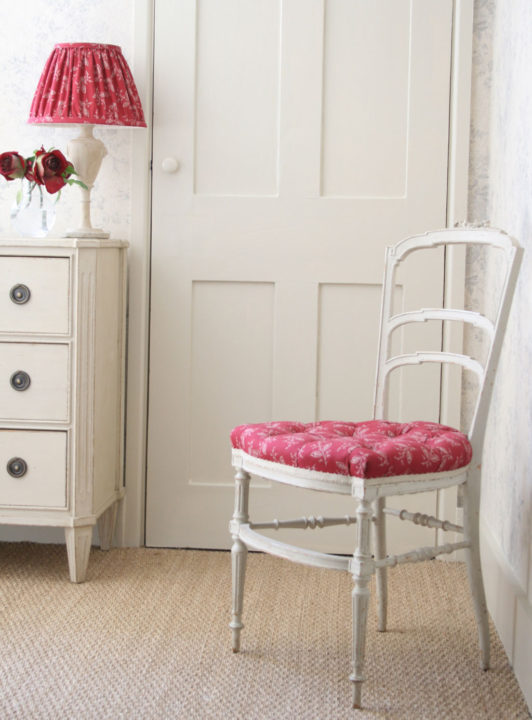 thelma-red-shade-chair