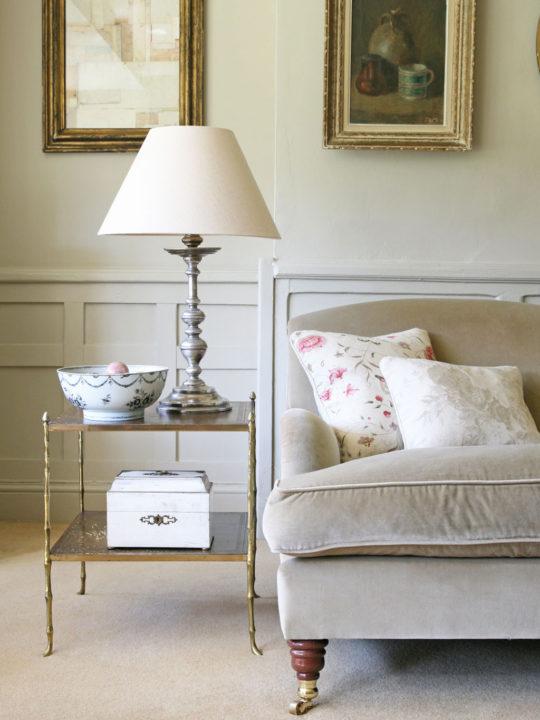 velvet-sage-sofa