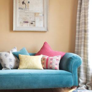 velvet-teal-sofa
