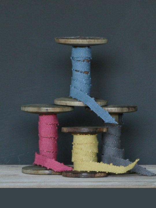 gimp-colours