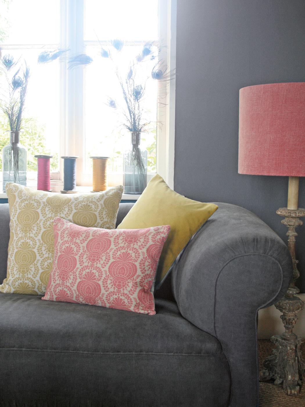 stonewash-charcoal-sofa-closeup