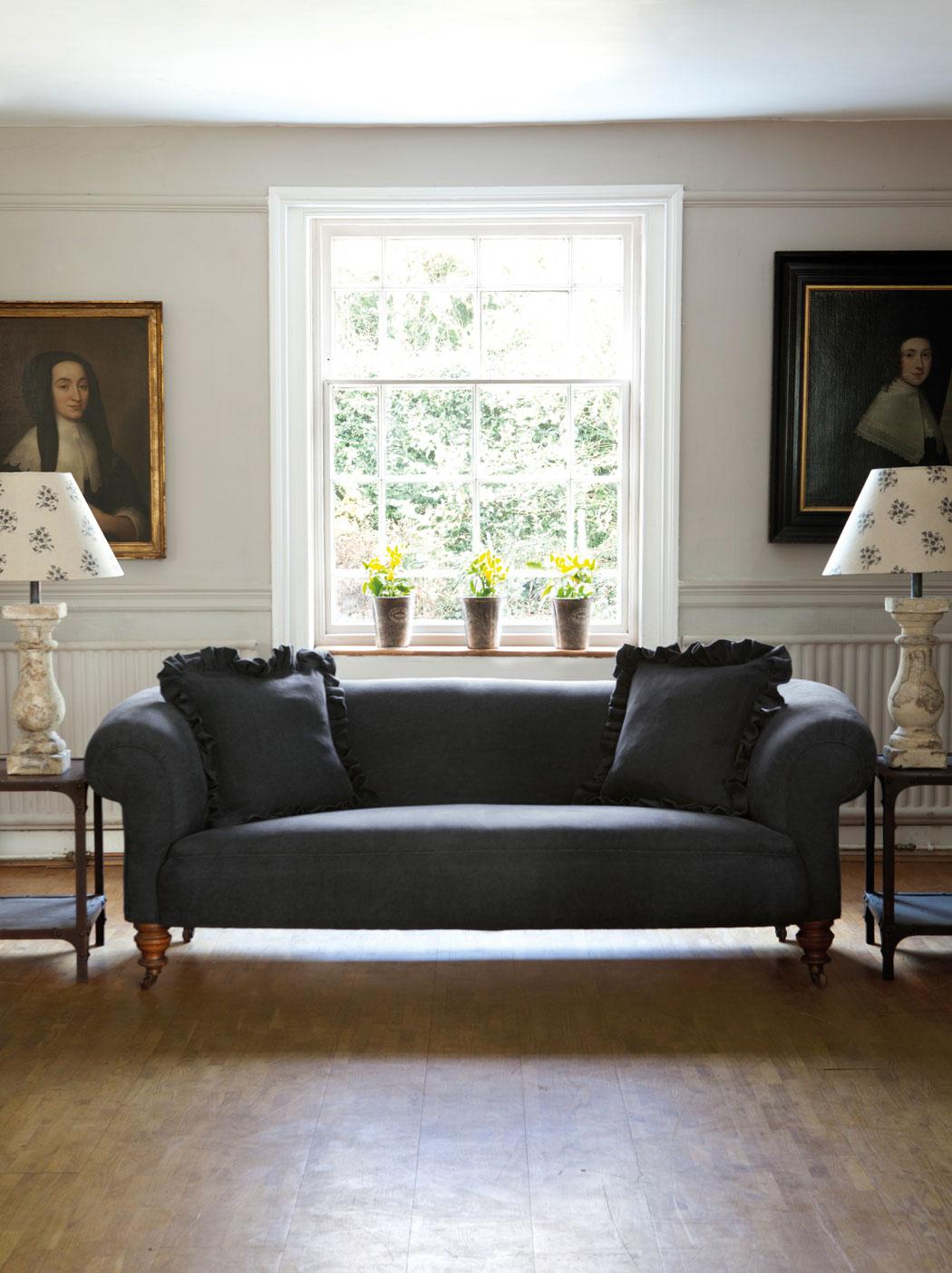 stonewash-charcoal-sofa